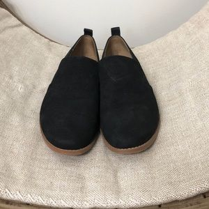 Franco Sarto Shoes - Franco Sarto Women's Loafer